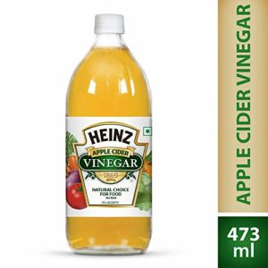 Heinz Apple Cider Vinegar 16 oz