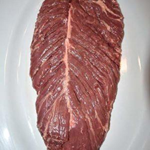 Halal Wagyu-Kobe Hanger Steak @ 14.95 per pound