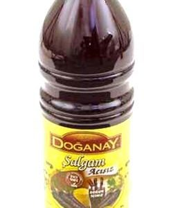Doganay Mild Turnip Juice - 11fl.oz
