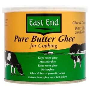 East End Butter Ghee - 500g