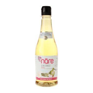 Doganay NARE Apple Vinegar (ElmaSirkesi)