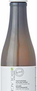BIOLAGE R.A.W. Texturizing Styling Hair Spray, 8 fl. oz.