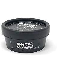 Lush Magical Moringa, 1.9 Ounces