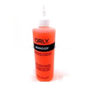 Orly Bonder Rubberized Basecoat - 8.0 oz by Orly