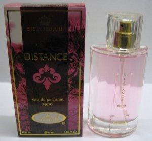Distance - Al-Rehab Eau De Perfume Spray