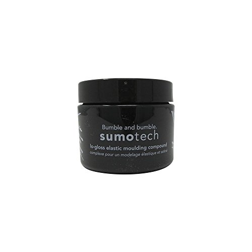 Bumble and Bumble Sumo Tech, 1.5-Ounce Jar