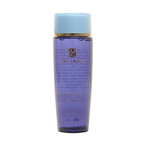 Estee Lauder GENTLE EYE MAKE UP REMOVER 100ml by Estee Lauder