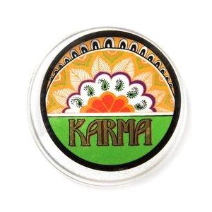 Karma Solid Perfume by LUSH