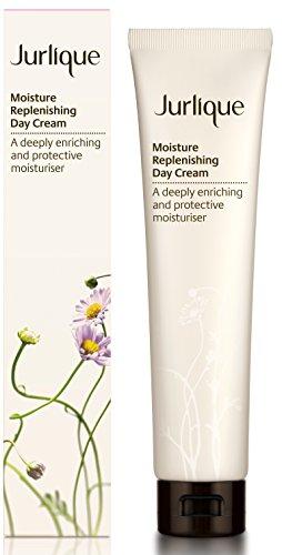 Jurlique Moisture Replenishing Day Cream - 1.4 Oz