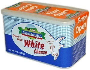Cheese Archives - Hello-Halal