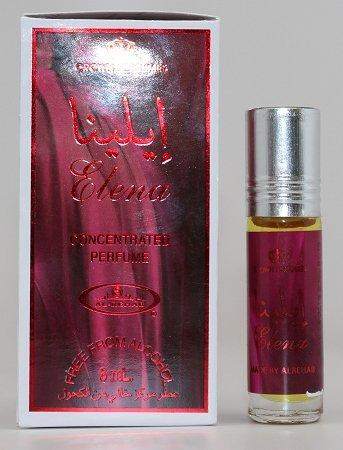Elena - 6ml (.2 oz) Perfume Oil by Al-Rehab