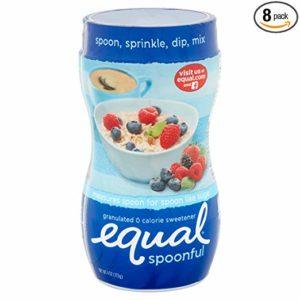 Imperial Sugar, 1 Count (SUGAR)
