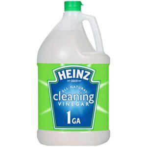 Heinz Cleaning Vinegar, 1 gal