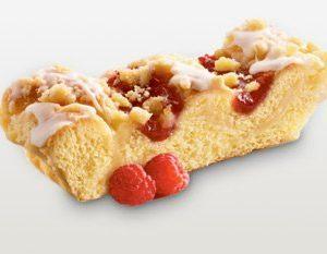 Entenmann's | Pop'ems Glazed Donut Holes | Delicious | Yummy | Tasty | 15oz | (425g) | 1 Box |