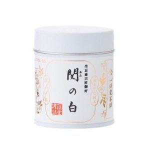 Ippodo Matcha - Balanced - Kan-no-shiro (40g)