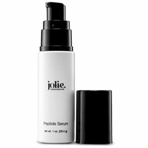 Jolie Cosmetics Vibran C Lip Treatment Stick SPF 15