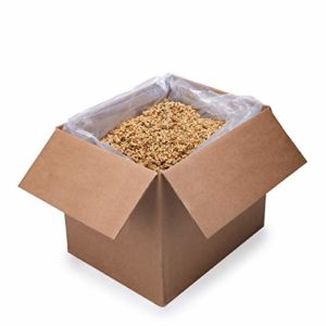 Nature's Path Pumpkin Seed Plus Flax Granola, Healthy, Organic, 25 lb. Bulk Box