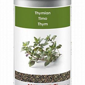 Wiberg thyme 250g
