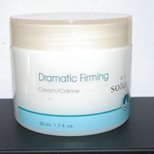 Avon Solutions Dramatic Firming Cream, 1.7 Ounce