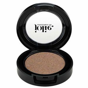 Jolie Long-Wear Cream Shadow (Spice Girl)