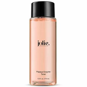 Jolie Bronzing/Highlighting Collage Powder 10g (Cheret)