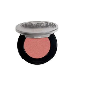 Jolie Wear Everywhere 4-Shade Eyeshadow Quad - Sand Castle