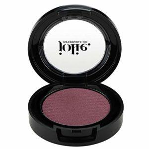 Jolie Satin Finish Cream Eyeshadow - Birthday Suit
