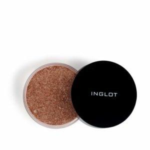 Inglot O2M Breathable Halal Nail Polish (601) by Inglot Cosmetics