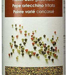 Wiberg pepper colorful broken 580 g
