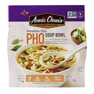 Annie Chuns, Soup Bowl Vietnamese, 5.9 Ounce