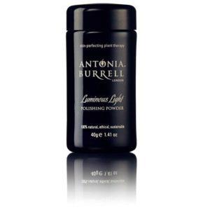 Antonia Burrell Luminous Light Polishing Powder (40G)