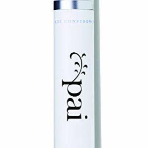 Pai Skincare Age Confidence Range Echium & Argan Gentle Eye Cream with Omega 3 & 6 for Sensitive Skin 15 ml