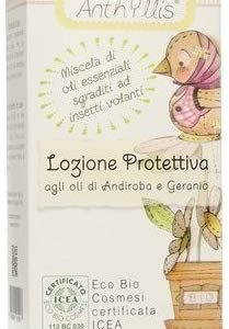 PILOGEN - Bio-Bio Baby - Grapefruit Body Milk for Babies - Flower Scent - Rapid Absorption - Ideal for massage - Dermatologically Tested - ICEA Certified - 250 ml