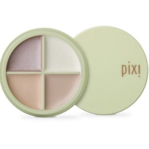 Pixi Eye Bright Kit, No.1 Fair/Medium