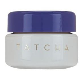 Tatcha Ageless Revitalizing Eye Cream .38 oz