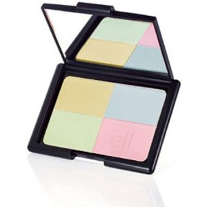 Neutrogena Healthy Skin Pressed Powder Light 02