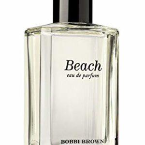 Bobbi Brown Beach Eau De Parfum Spray 3.4 oz / 100 mL
