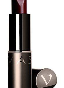 Love Brights! Gel Matte Lipstick by VASANTI - Enriched with Evening Primrose and Cherry Oils - Get Bold Lips Now - Long Lasting Paraben Free Lipstick (Drunk in Love - Deep Rich Burgandy Matte)