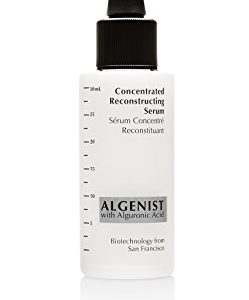 Algenist Concentrated Reconstructing Serum, 1 oz