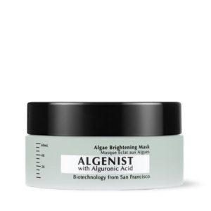Algenist Algae Brightening Mask, 2 oz