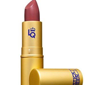 Lipstick Queen Saint Sheer Lipstick, Natural, 0.8 Ounce
