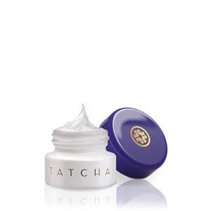 Tatcha Ageless Revitalizing Eye Cream - .1 oz. Travel Size