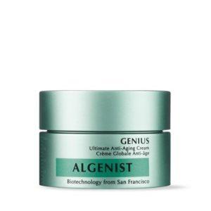 Algenist Genius Ultimate Anti-Aging Cream, 2 ounce