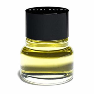 Bobbi Brown Extra Face Oil By Bobbi Brown for Women - 1 Oz Oil, 1 Ounce