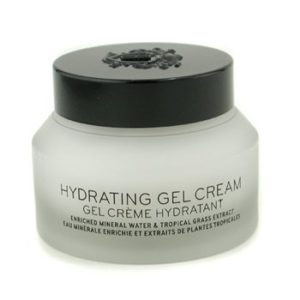 Bobbi Brown Hydrating Gel Cream 50ml/1.7oz