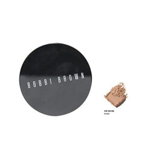 Bobbi Brown Illuminating Bronzing Powder, No. 4 Aruba, 0.28 Ounce