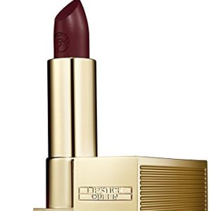 Lipstick Queen Velvet Rope Lipstick, Entourage, 0.12 Ounce