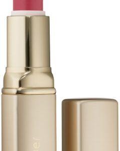 Jouer Hydrating Lipstick, Whitney