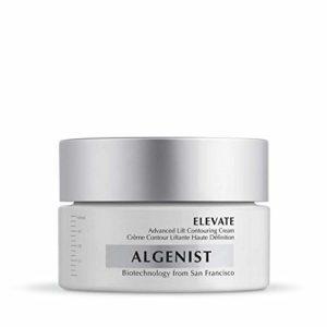 Algenist Elevate Advanced Lift Contouring Cream, 2 ounce