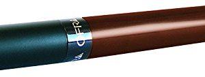 Ofra Long Lasting Liquid Lipstick - Honolulu By Ofra for Women - 0.2 Oz Lip Gloss, 0.2 Oz